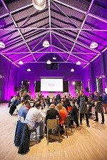 konferencu-telpa